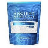Professional Strength Ancient Minerals Magnesium Bath...