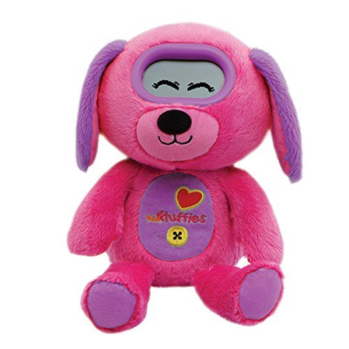 vtech-194005-kidifluffies-pinky-chien