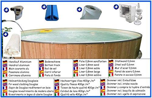 stahlwandbecken-spar-set-rund-320m-x-120m-folie-08mm-mit-holzverkleidung-aus-douglasie-pool-pools-ru