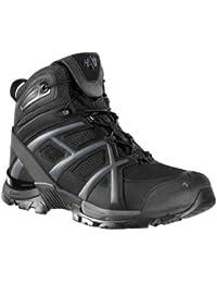 Chaussures Haix 10 de fonction