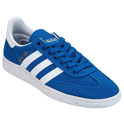 Adidas-Original-SPEZIAL-Weave