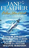 [(When You Wish)] [By (author) Patricia Coughlin] published on (October, 1998) bei Amazon kaufen