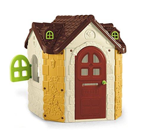 Feber 800010962 - Fancy House