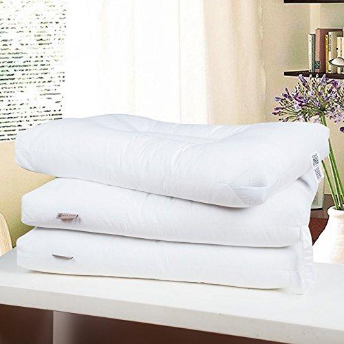 lavabile-adulti-collo-cuscino-cuscino-cuscino-forma