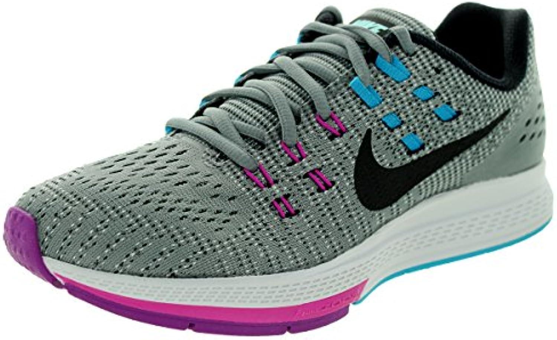 Nike Nike Nike W Air Zoom Structure 19, Scarpe da Corsa Donna | Eccellente qualità  816faf