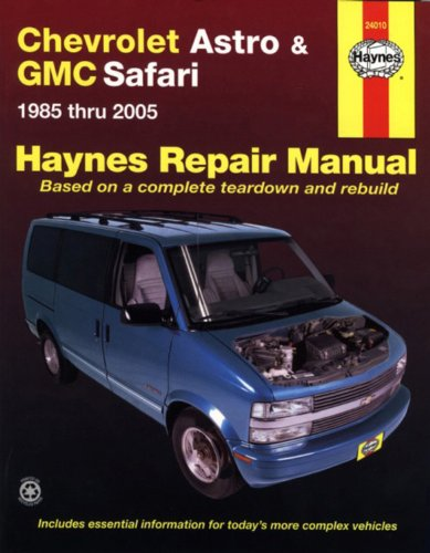 chevrolet-astro-gmc-safari-1985-thru-2005-haynes-repair-manual-paperback
