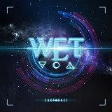 Songtexte von W.E.T. - Earthrage