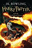 Harry Potter and the Half-Blood Prince: 6/7...