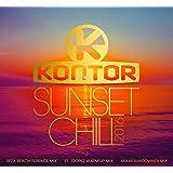 Kontor Sunset Chill 2016