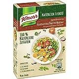 Knorr Natürlich Lecker Salatdressing Italienische Kräuter 4er-Pack
