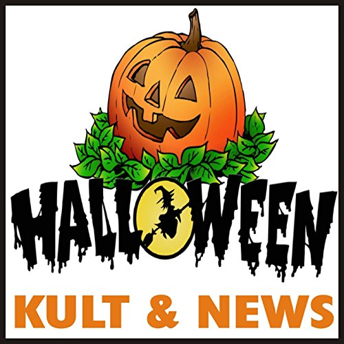 Halloween! Kult & News [Explicit]