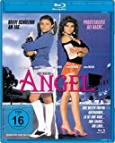 Angel [Alemania] [Blu-ray]