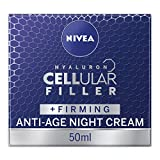 Nivea Anti Age cellular night cream 50ml