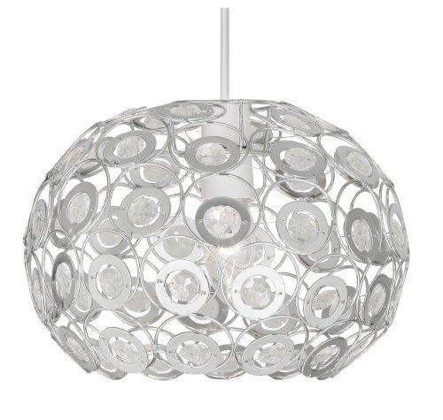 oaks-lighting-paralume-per-lampada-a-sospensione