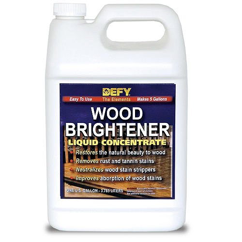 defy-wood-brightener-gal