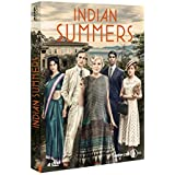 Coffret indian summers, saison 1