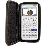 Housse de protection pour Casio Graph 90+E