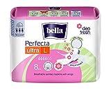 Bella Perfecta Ultra Thin Sanitary Napki...