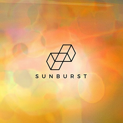 Sunburst (Lisbon Kid Nude Isko Edit)