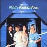 ABBA: Voulez-Vous (Audio CD)
