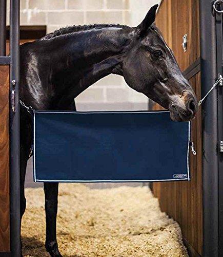 Equiline Cancelletto chiudiporta Cura del Cavallo e Scuderia