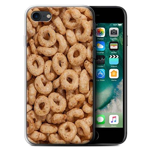 custodia-cover-caso-cassa-gel-tpu-prottetiva-stuff4-stampata-con-il-disegno-cereali-colazione-per-ap