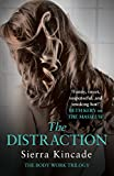 The Distraction: Body Work 2