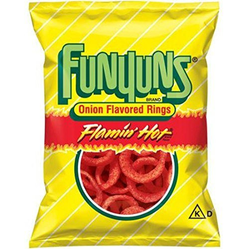 frito-lay-funyuns-6oz-bag-pack-of-3-choose-flavors-below-flamin-hot-by-funyuns