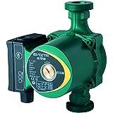 Thermador EVA4070180 92609 Pumpe Evosta 40-70/180