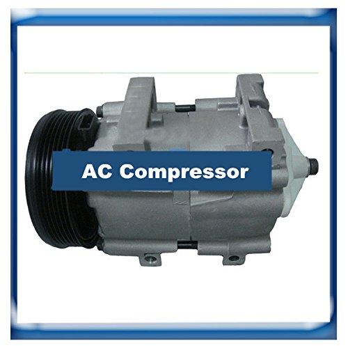 gowe-ac-compresor-para-fs10-ac-compresor-para-ford-explorer-f77h19d629ca-f77z19703ab-f4dz19703-a-f6d