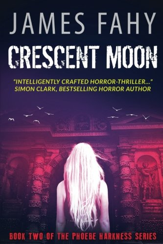 crescent-moon-phoebe-harkness-book-2