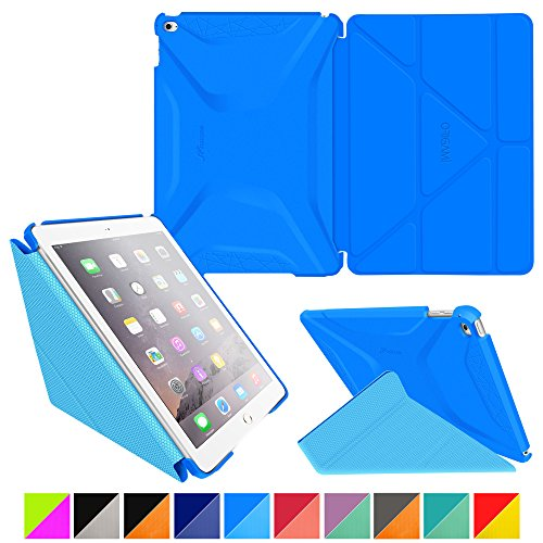 roocase-rc-apl-air2-og-ss-pb-bb-tablet-schutzhulle-ipad-air-2-2014-pacific-blue-barbados-blue-stuck-