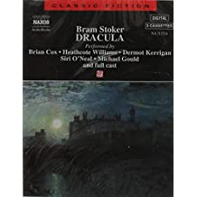 Dracula (Classic Fiction)