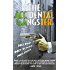 The Accidental Gangster: Part 2: Part 2