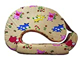 Baby Master Feeding Pillow