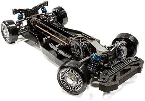 Street Jam Jam Jam RC Model Hop-ups OTA-R31RS OTA-R31RS 1/10 Drift 3 Belt Chassis Kit 260 Wheelbase | Vente Chaude  d67e54
