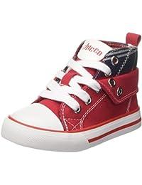 Chicco Ciocos, Sneakers Bebé-Niñas