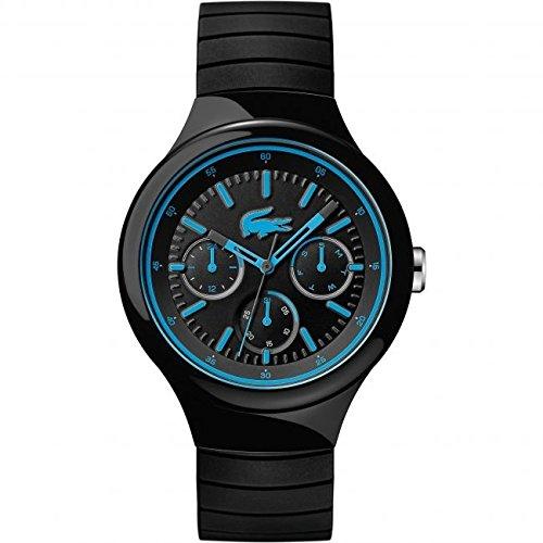 Lacoste Watches Unisex Watch 2010869
