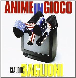 Freedb MISC / 32121814 - Donna Felicità  Musiche e video  di  Claudio Baglioni