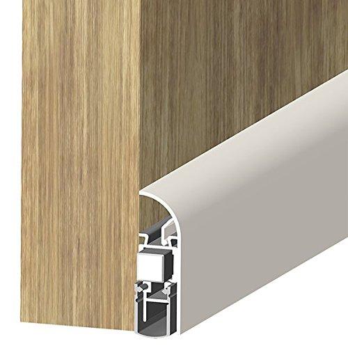 wind-ex-athmer-guarnizione-acustico-ex-applic-a-bianco-930-mm