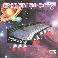 Zouk'n Love