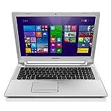Lenovo Z51-70 (80K60021IN) Laptop Image