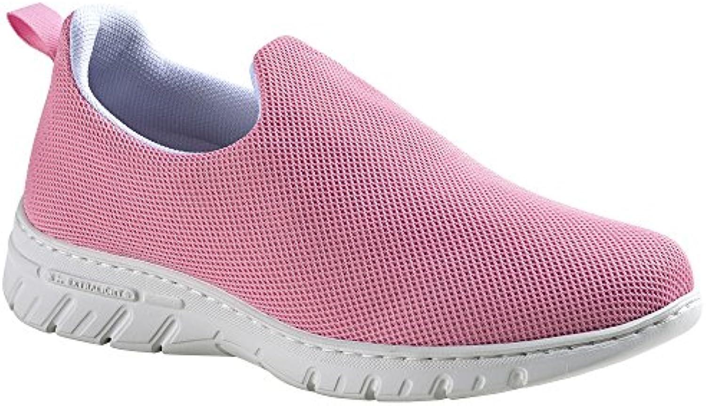 Zapatilla Candy  Zapatos de moda en línea Obtenga el mejor descuento de venta caliente-Descuento más grande