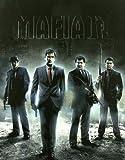 Mafia 2 (Edición Limitada)