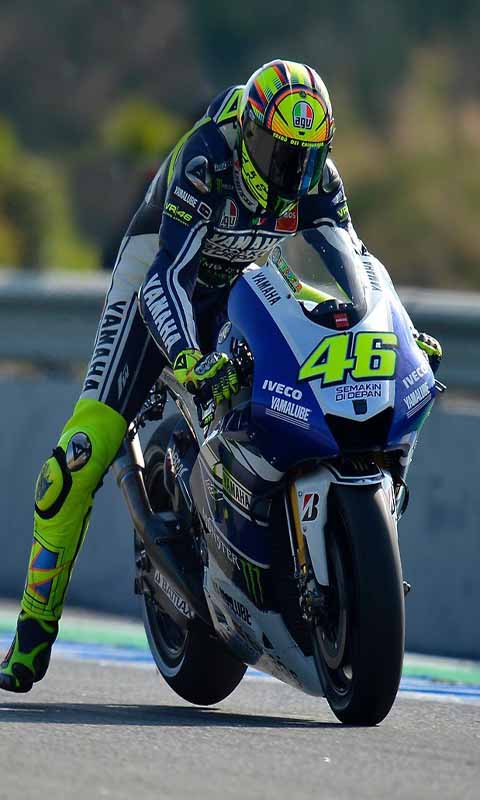 Valentino Rossi Hd Wallpaper Amazon Co Uk Appstore For Android