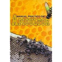 Manual practico del apicultor