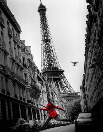 empire-522771-paris-la-vesta-rouge-poster-40-x-50-cm-diseno-de-paris-con-torre-eiffel-color-blanco-y