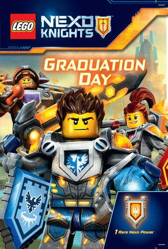 lego-nexo-knights-graduation-day