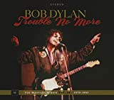 : Trouble No More: The Bootleg Series Vol.13 / 1979-1983