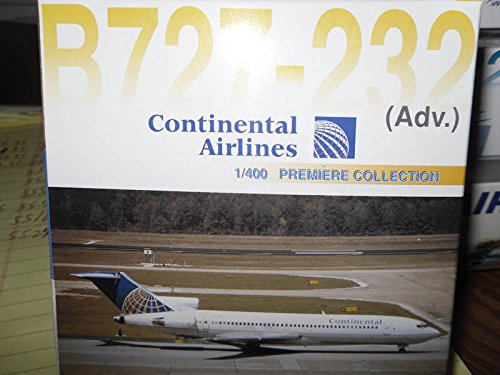 dragon-wings-b727-232-continental-airlines-aircraft-1400-scale-model